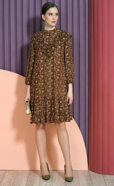 Dress ALANI 1480