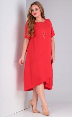 Dress Ollsy 01483