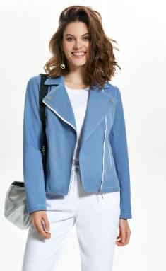 Jacket TEZA 1486
