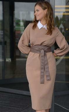 Dress Anna Majewska M-1489