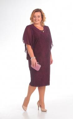 Dress Sale 0148-2