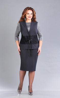 Suit Sale 0148