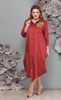 Dress Nadin-N 1493