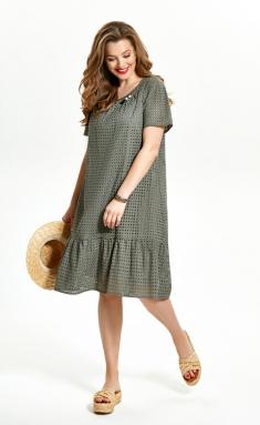 Dress Sale 1497