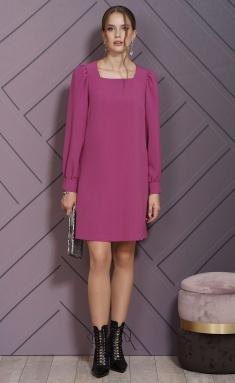 Dress ALANI 1502