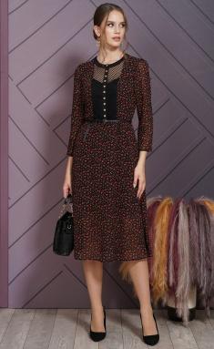 Dress ALANI 1503