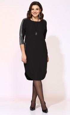 Dress Ollsy 01505