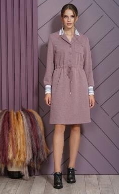 Dress ALANI 1507