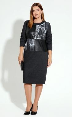 Dress Panda 15080z t.ser