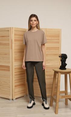 Trousers AmberA 150