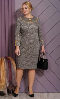 Dress ALANI 1511