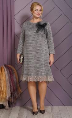 Dress ALANI 1512