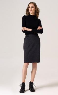 Skirt Panda 15150z t.ser