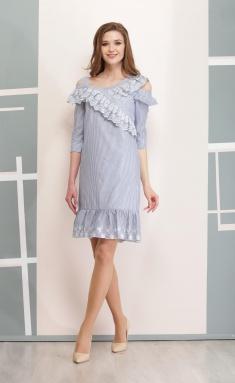 Dress Nadin-N 1518