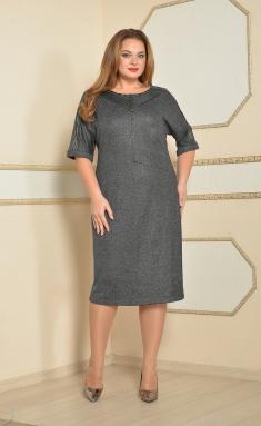 Dress Lady Style Classic 1521 ser