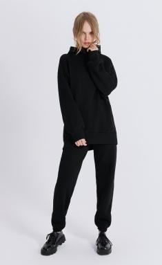 Suit Pirs 1525-4