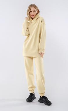 Suit Pirs 1525-6