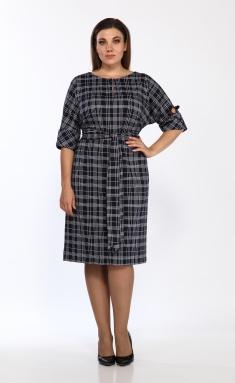 Dress Lady Style Classic 1525/4