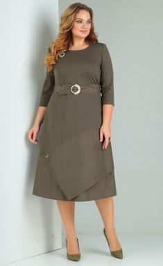 Dress Ollsy 01533