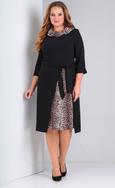 Dress Ollsy 01535