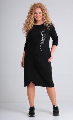 Dress Ollsy 01539