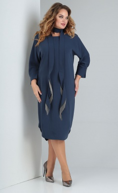 Dress Ollsy 01540