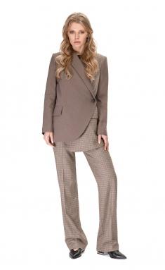 Suit Pirs 1543-1