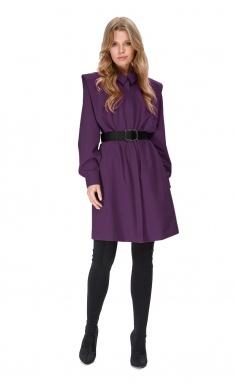 Dress Pirs 1545-3