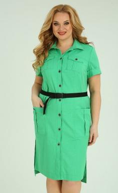 Dress Ollsy 01549