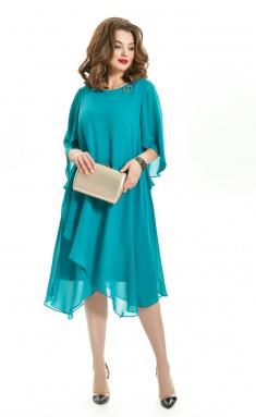 Dress TEZA 1551
