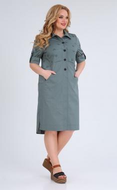 Dress Ollsy 01551