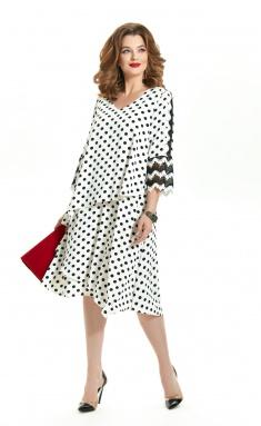 Dress TEZA 1552