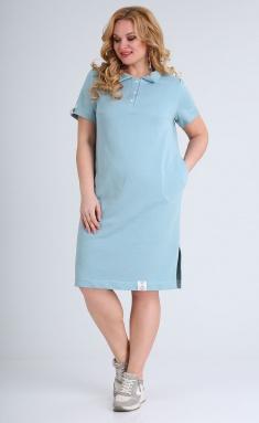 Dress Sale 01555