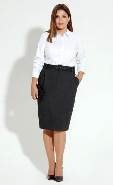 Skirt Panda 15550z t.ser