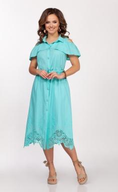 Dress Dilana Vip 1557/1