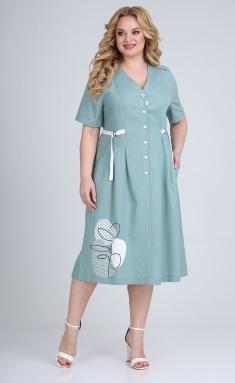 Dress Ollsy 01558