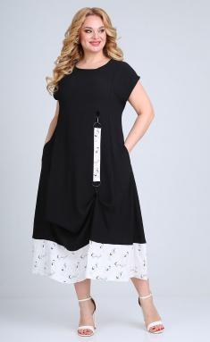 Dress Ollsy 01559
