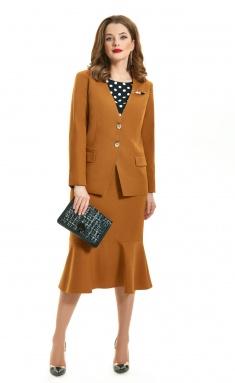 Suit Sale 1560