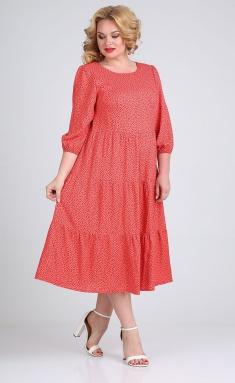 Dress Ollsy 01561 kor