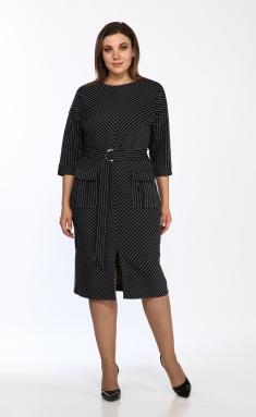 Dress Lady Style Classic 1563/1