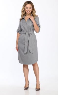 Dress Ollsy 01563 nov