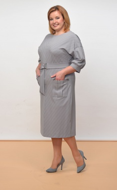 Dress Lady Style Classic Outlet 1563 ser