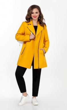 Coat TEZA 1565-5