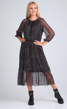 Dress Ollsy 01566
