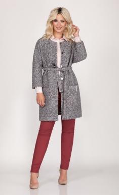 Coat Dilana Vip 1569