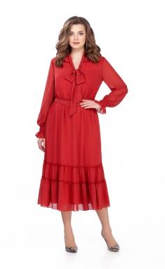 Dress TEZA 0157