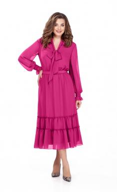 Dress TEZA 0157-3