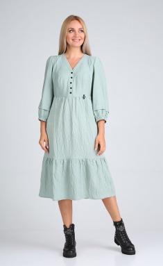 Dress Ollsy 01570 myatnyj