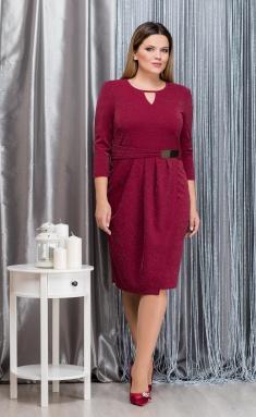 Dress Nadin-N 1570
