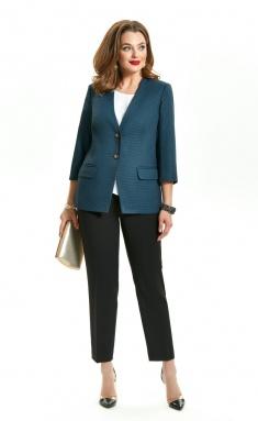 Suit TEZA 1574